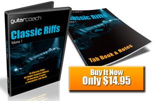 RiffsDVDtab_cover_price