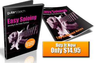 SoloingDVDtab_cover_price