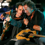Guitar School: with Nils Lofgren (part 1)
