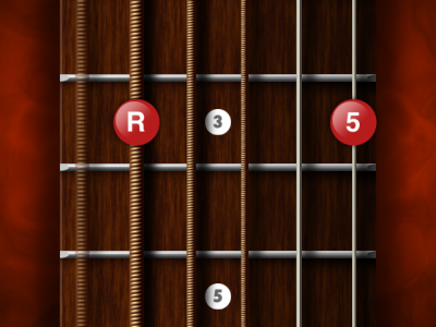 App Review: Guitar Toolkit
