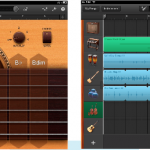 Garageband: App Of The Month