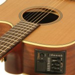 Buying your second acoustic guitar: A personal perspective