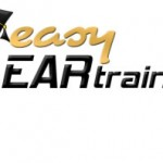 An Introduction To Ear Training