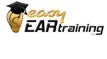 Introduction-to-Ear-Training-1