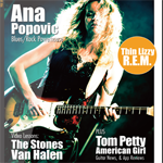 Guitar Coach Magazine. Latest Issue Out on iPad