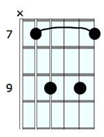 A7 - 2