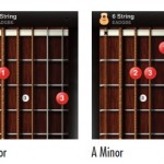 Beginner Guitar Chords