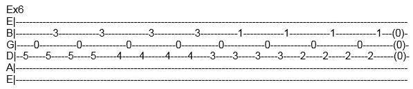 HPS Example 6