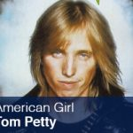 Tom Petty American Girl. Strumming Session