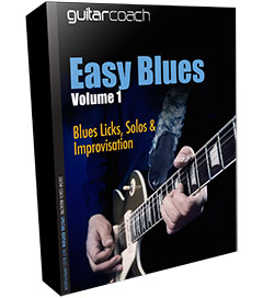 EasyBluesBox24012