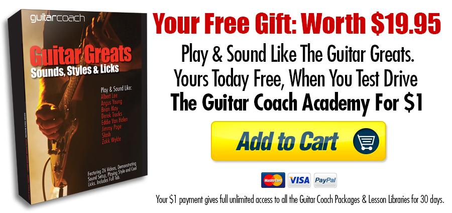 GuitarGreats_gift