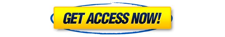 GetAccess