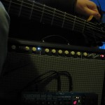 Dropped Guitar Tunings