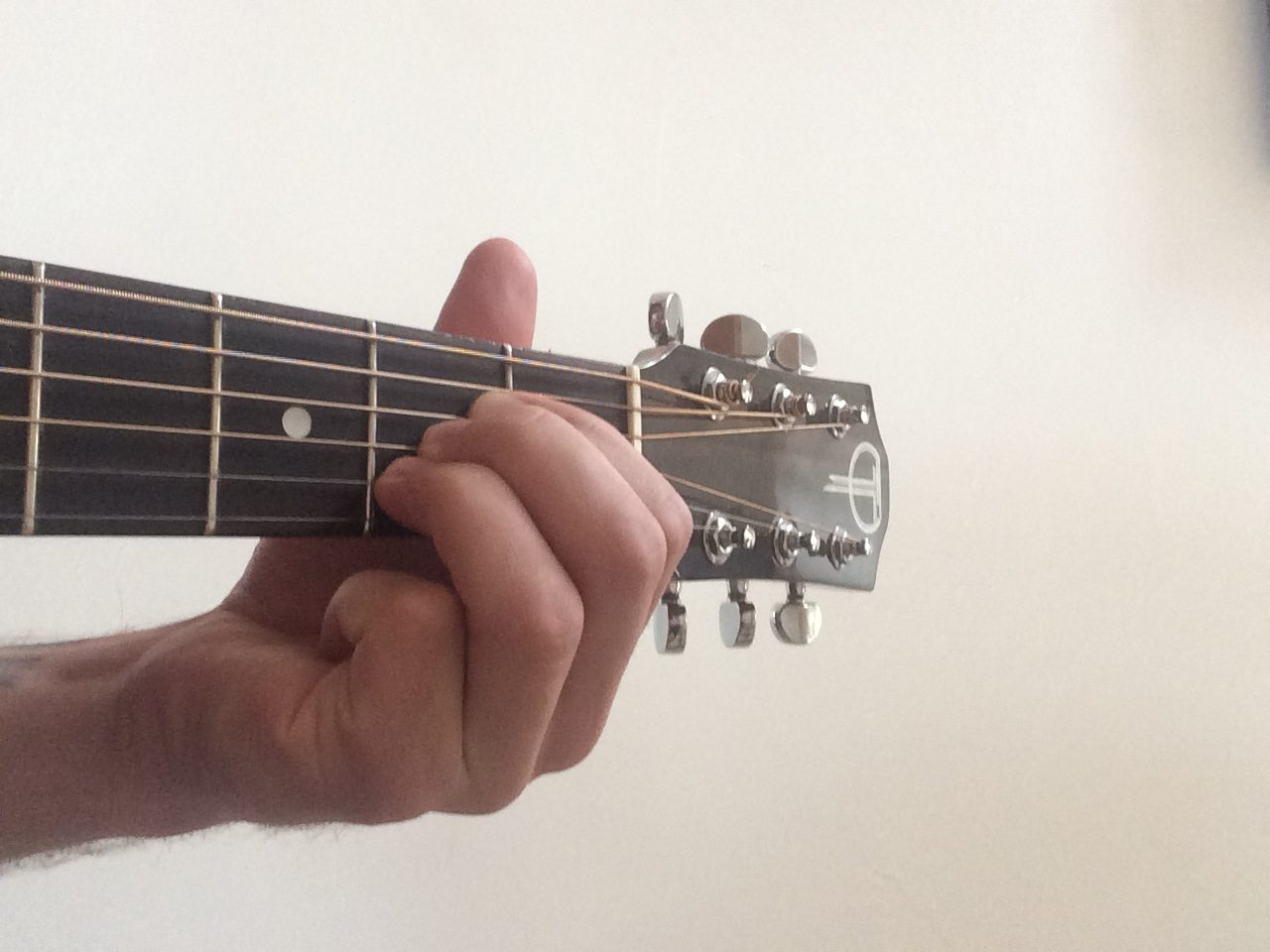 easy guitar chords for beginners guitar coach. Black Bedroom Furniture Sets. Home Design Ideas
