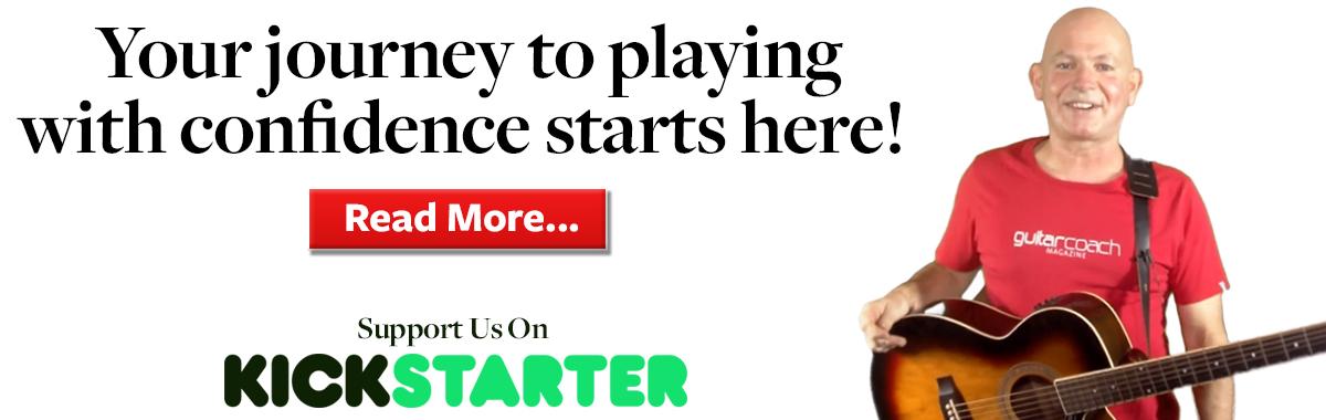 Kickstarter_postbanner1200