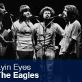 Lyin Eyes The Eagles