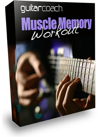 Muscle Memory