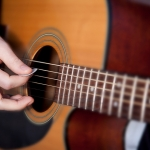 Guitar practice tips for beginners