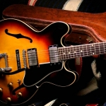 How To Play Jazz Guitar For Beginners
